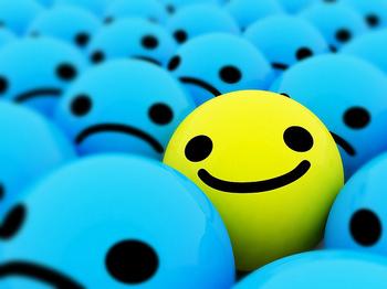 Optimism_3